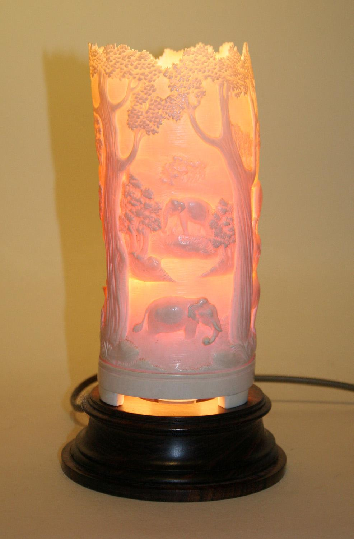 Бра ARTE LAMP CAROLINA A9239AP-1BR - svetmartru